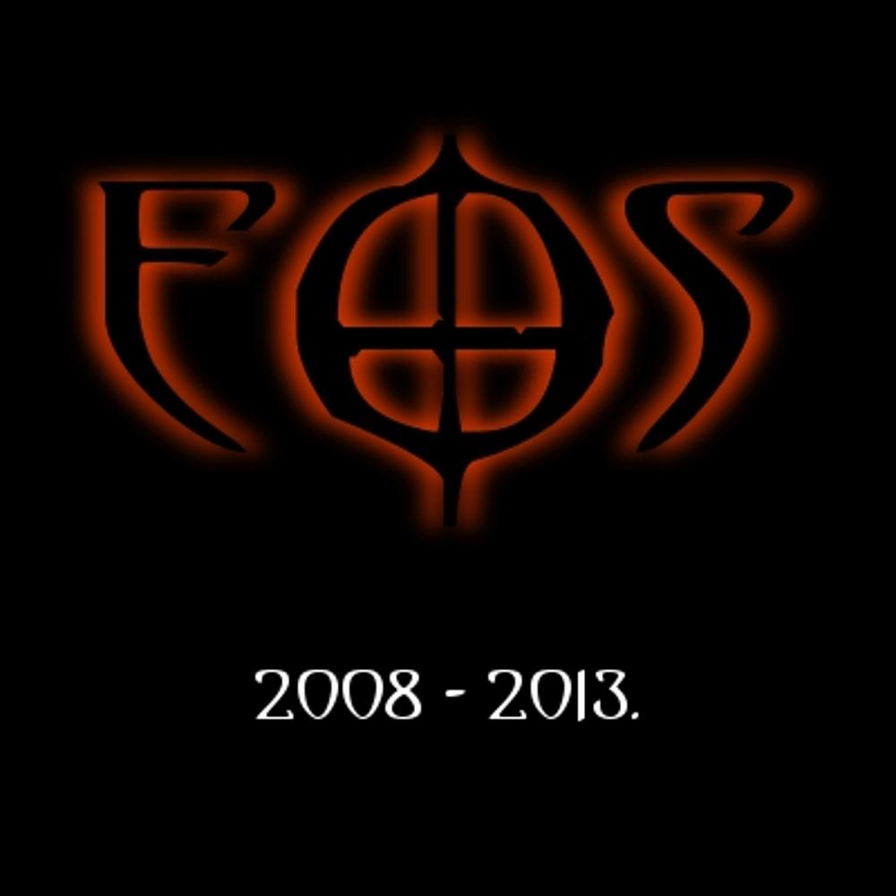 Compilation 2008-2013