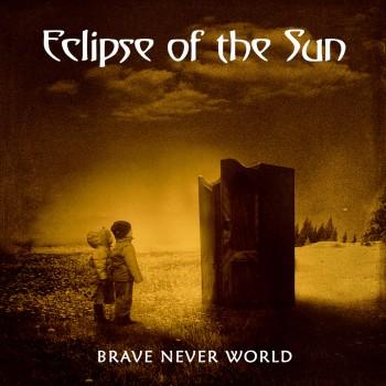 Brave Never World (Album, 2020)